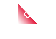 Electronic Material